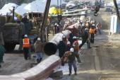 Keystone XL pipeline clears major hurdle