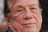 Donald Sterling's possible legal battle