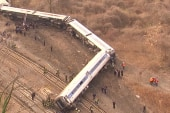 What we could learn from train investigation