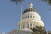 New fiscal crisis hitting California