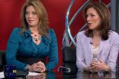 Jodi Arias trial goes into children's...