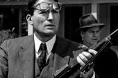 'Our Mockingbird' documentary revisits...