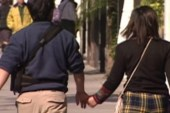 Study: Morally broke men cheat during...