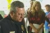 Fmr. detective: Sanford PD 'incompetent'...