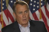 Cummings: Boehner may have trouble selling...