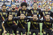 America to compete in next round of World Cup
