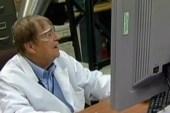 Scientists search for hidden da Vinci mural