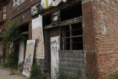 What cities on the brink bankruptcy could...