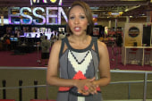 Essence Festival 2013 begins in New Orleans