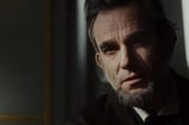 'Lincoln' author on new movie