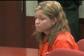 Kaitlyn Hunt charged with sending new...