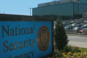 New details emerge on NSA phone surveillance