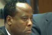 New twist in Jackson death trial
