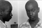 Justice for 1944 wrongfully executed teen?