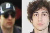 Questions swirl around Boston suspect's...