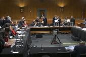Military rape survivors sue US defense...