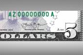 Treasury secretary's signature 'evolves'