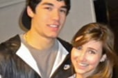 Ex-boyfriend accused of killing Mass. teen