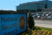 Bamford: NSA chief has 'Strangelovian' powers