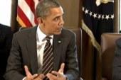 Obama camp feels confident in Ohio