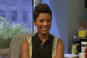 Office Politics Part I: Tamron Hall