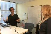 Office Politics Part I: Best of 2014