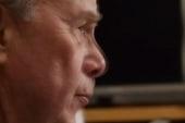 Brokaw: Lawmakers in D.C. 'yelling, not...