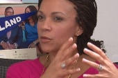 Melissa Harris Perry on 'haves and have-nots'