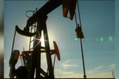 US to allow exports of ultralight crude oil