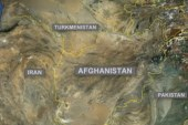 Pakistan claims NATO fire kills soldiers