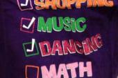 Children's store pulls tshirts over public...