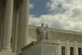 SCOTUS to announce plan for same-sex...