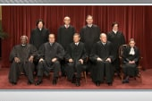 Clues into upcoming Supreme Court decisions