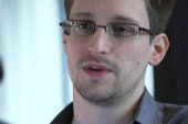 Complicated legal process ahead in Snowden...