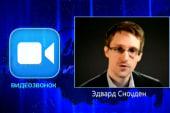 Did Edward Snowden act as Putin's pawn?