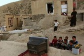 Tolo TV: An agent of change in Afghanistan
