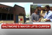 CVS property owner: I believe in Baltimore