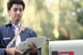 USPS delivers new TV ad campaign