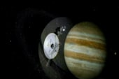 Voyager 1 'outside the bubble of...