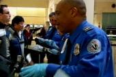 FBI inspecting sophisticated underwear bomb