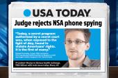 Tech execs to talk NSA, health care at WH