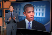 Obama to deliver speech on NSA surveillance