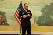 US, Afghan militaries investigating attack