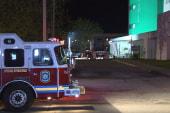 Florida jail blast kills 2, injures 150