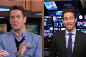 SNL gets new 'Weekend Update' anchor