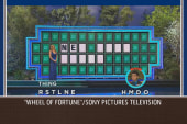 Guess of a lifetime on 'Wheel of Fortune'