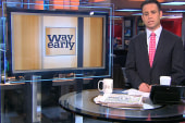 Zimmerman juror speaks, Reid could go ...