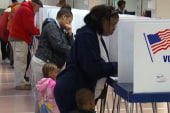 Overload of Ohio absentee ballots may...