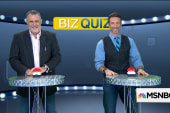 Biz Quiz: The shop local edition
