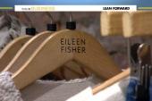 Eileen Fisher: Understanding your essence